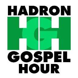Hadron Cover