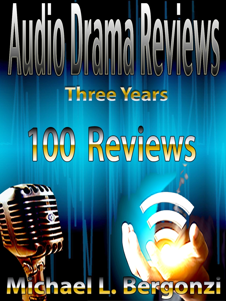 ADR 100 Reviews Cover